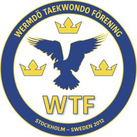 Resultat Wermdö Open