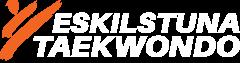 Eskilstuna Taekwondo