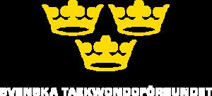 stf-logo