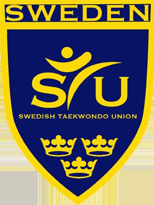 stu-logo