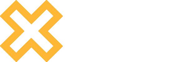 korsitaket-logo